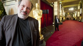 Hans Zimmer Photo Free