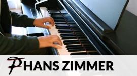 Hans Zimmer Wallpaper 1080p