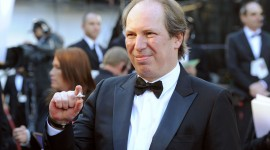 Hans Zimmer Wallpaper For PC