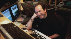 Hans Zimmer Wallpaper Full HD