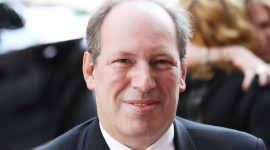 Hans Zimmer Wallpaper Gallery