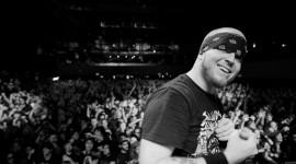 Hatebreed High Quality Wallpaper