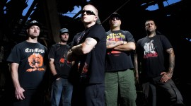 Hatebreed Wallpaper Download