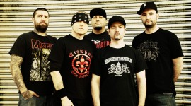 Hatebreed Wallpaper Free