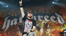 Hatebreed Wallpaper Full HD