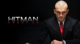 Hitman Agent 47 Wallpaper Gallery