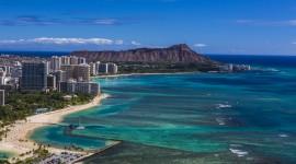 Honolulu Wallpaper Free