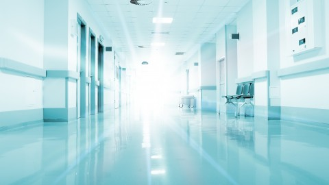 Hospital wallpapers high quality
