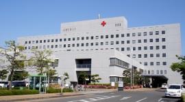 Hospital Wallpaper HQ