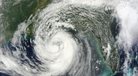 Hurricane Best Wallpaper