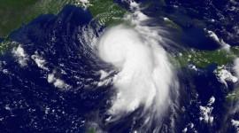 Hurricane High Quality Wallpaper