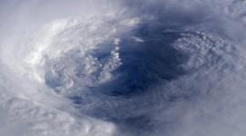 Hurricane Wallpaper 1080p