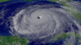 Hurricane Wallpaper Download Free