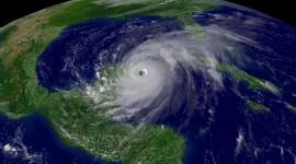 Hurricane Wallpaper Free