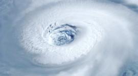 Hurricane Wallpaper HD