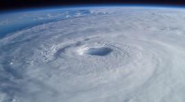Hurricane Wallpaper High Definition