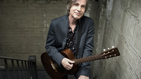 Jackson Browne wallpapers high quality