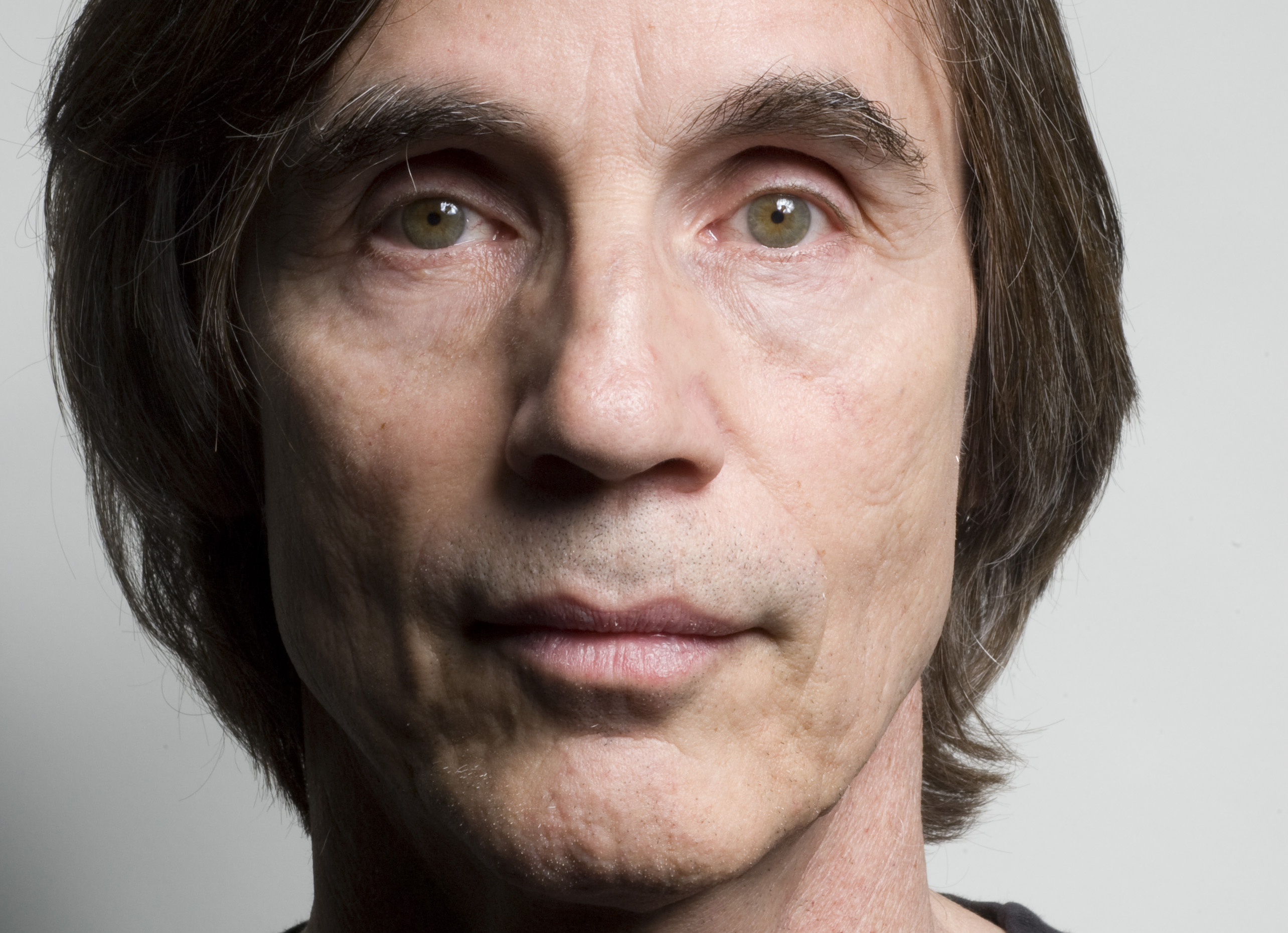 Jackson Browne Married Complete jackson browne wallpapers high quality | download free