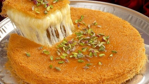 Kanafeh wallpapers high quality