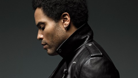 Lenny Kravitz wallpapers high quality