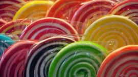 Lollipops Wallpaper Download Free