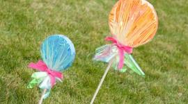 Lollipops Wallpaper Gallery