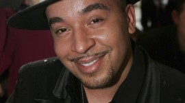 Lou Bega Wallpaper For Android