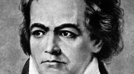 Ludwig Van Beethoven Image Download