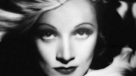 Marlene Dietrich Best Wallpaper