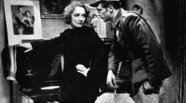 Marlene Dietrich Photo Download