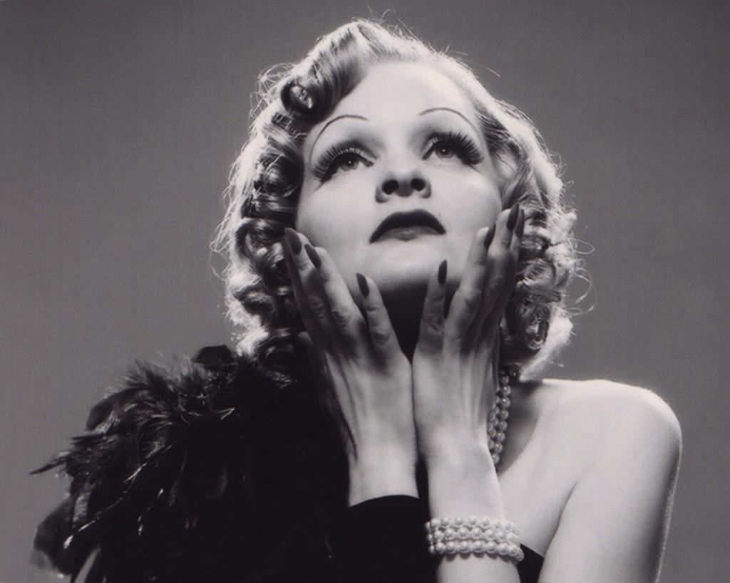 Marlene Dietrich wallpapers HD