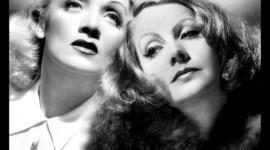 Marlene Dietrich Wallpaper 1080p
