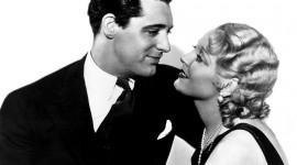 Marlene Dietrich Wallpaper Download Free