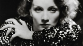 Marlene Dietrich Wallpaper For Android