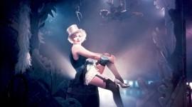 Marlene Dietrich Wallpaper For Desktop