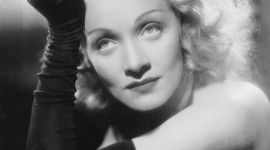 Marlene Dietrich Wallpaper For IPhone#1