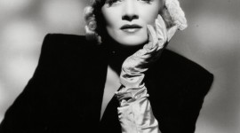 Marlene Dietrich Wallpaper For IPhone#2