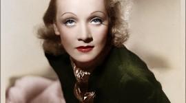 Marlene Dietrich Wallpaper For Mobile#1