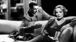 Marlene Dietrich Wallpaper Full HD