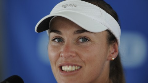 Martina Hingis wallpapers high quality
