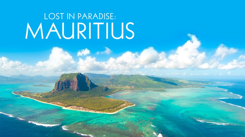 Mauritius wallpapers HD