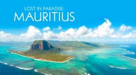 Mauritius Wallpaper