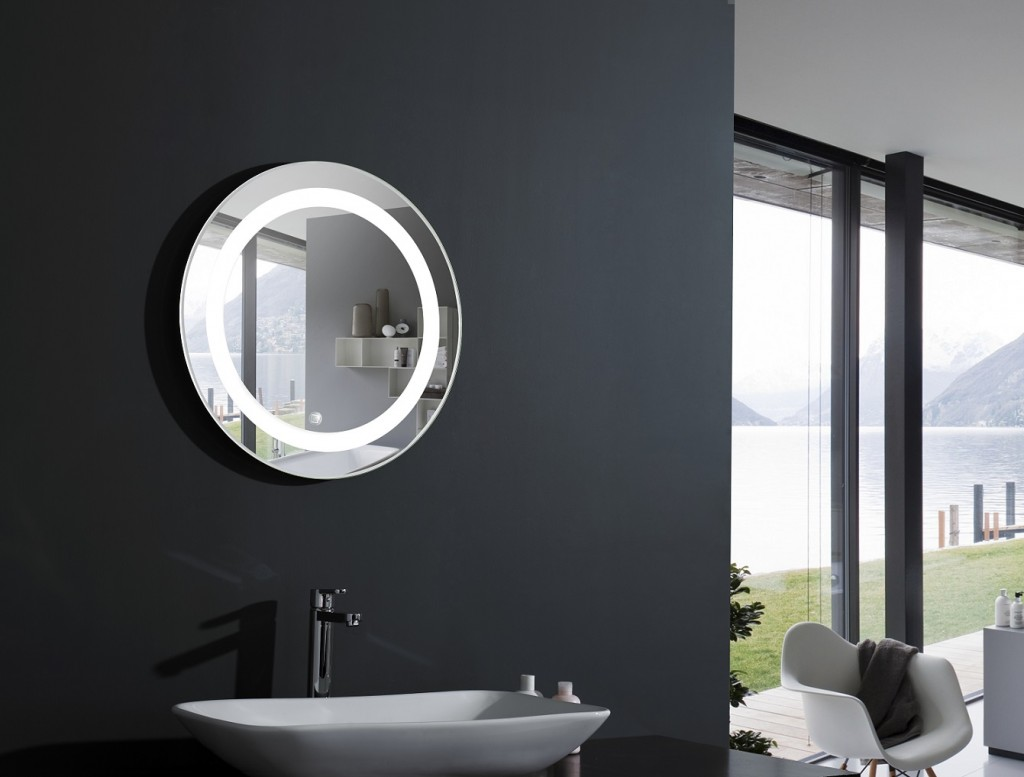 Mirrors Wallpapers High Quality Download Free