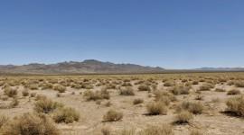 Mojave Desert Best Wallpaper