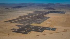 Mojave Desert Wallpaper Download