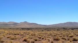 Mojave Desert Wallpaper Download Free