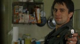 Movie Taxi Driver Best Wallpaper