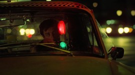 Movie Taxi Driver Wallpaper Download