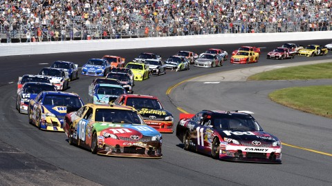 Nascar Track wallpapers high quality