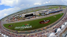 Nascar Track Wallpaper Free